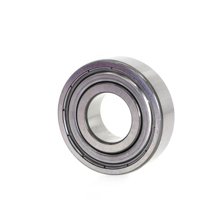 CONSOLIDATED BEARING W-9/16  Thrust Ball Bearing