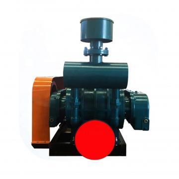 Vickers PVB15-RSW-31-C-11-PRC Piston Pump PVB