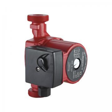 Vickers PV020R1K1JHNMMC+PV016R1L1T1NMR Piston Pump PV Series