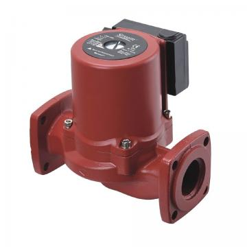 Vickers 2520V17A11 1DD22R Vane Pump