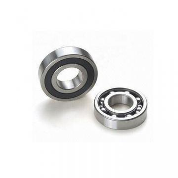 CONSOLIDATED BEARING SSR-24  Single Row Ball Bearings