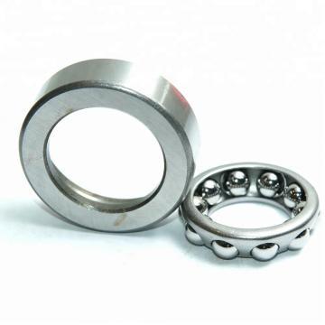 4 Inch   101.6 Millimeter x 4.75 Inch   120.65 Millimeter x 0.5 Inch   12.7 Millimeter  CONSOLIDATED BEARING KU-40 XPO-2RS  Angular Contact Ball Bearings