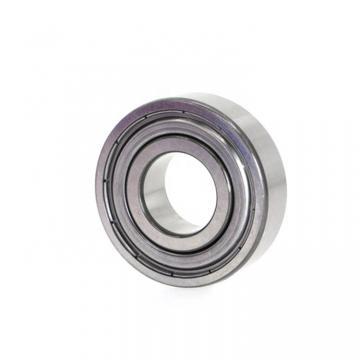 CONSOLIDATED BEARING 54228-U  Thrust Ball Bearing