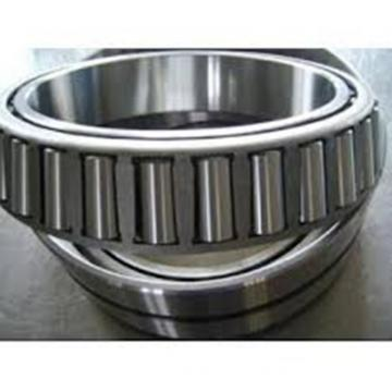 3.74 Inch   95 Millimeter x 6.693 Inch   170 Millimeter x 1.693 Inch   43 Millimeter  CONSOLIDATED BEARING NU-2219 M C/3  Cylindrical Roller Bearings
