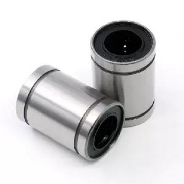 1 Inch   25.4 Millimeter x 2 Inch   50.8 Millimeter x 0.5 Inch   12.7 Millimeter  CONSOLIDATED BEARING R-16-ZZ P/6  Precision Ball Bearings