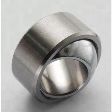 CONSOLIDATED BEARING NX-12-Z  Thrust Roller Bearing