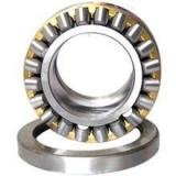 SKF Deep Groove Ball Bearing 6014 6014m Made in France
