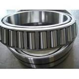 SKF 6204-2RSH/W64  Single Row Ball Bearings